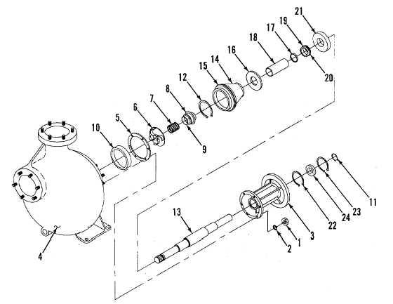 Figure 3-34. Pump