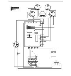 datcon tachometer wiring diagram [ 918 x 1188 Pixel ]
