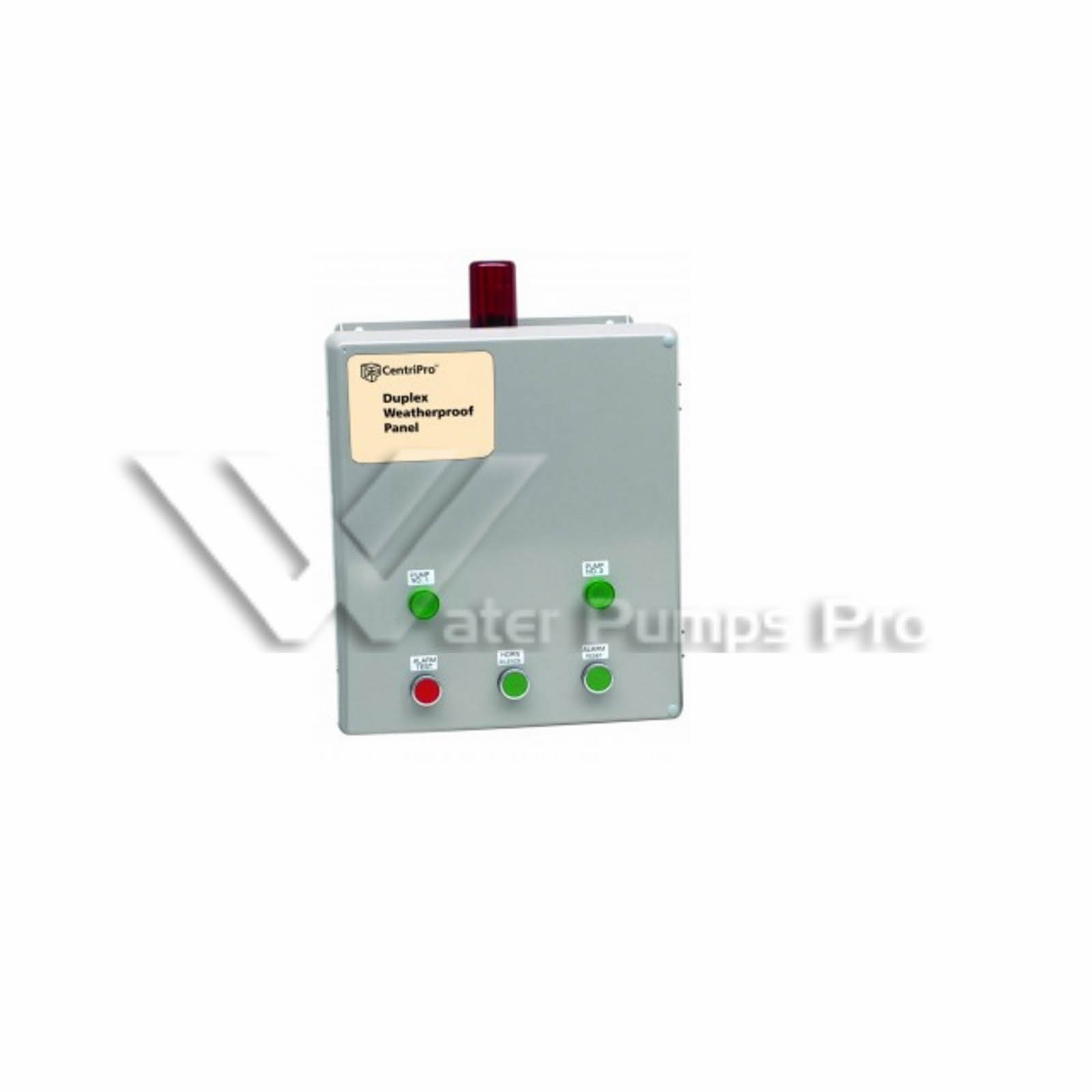 hight resolution of goulds d10020 ses duplex control panels 1 ph 20 max