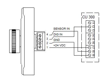 Grundfos Cu300 Wiring Diagram : 29 Wiring Diagram Images