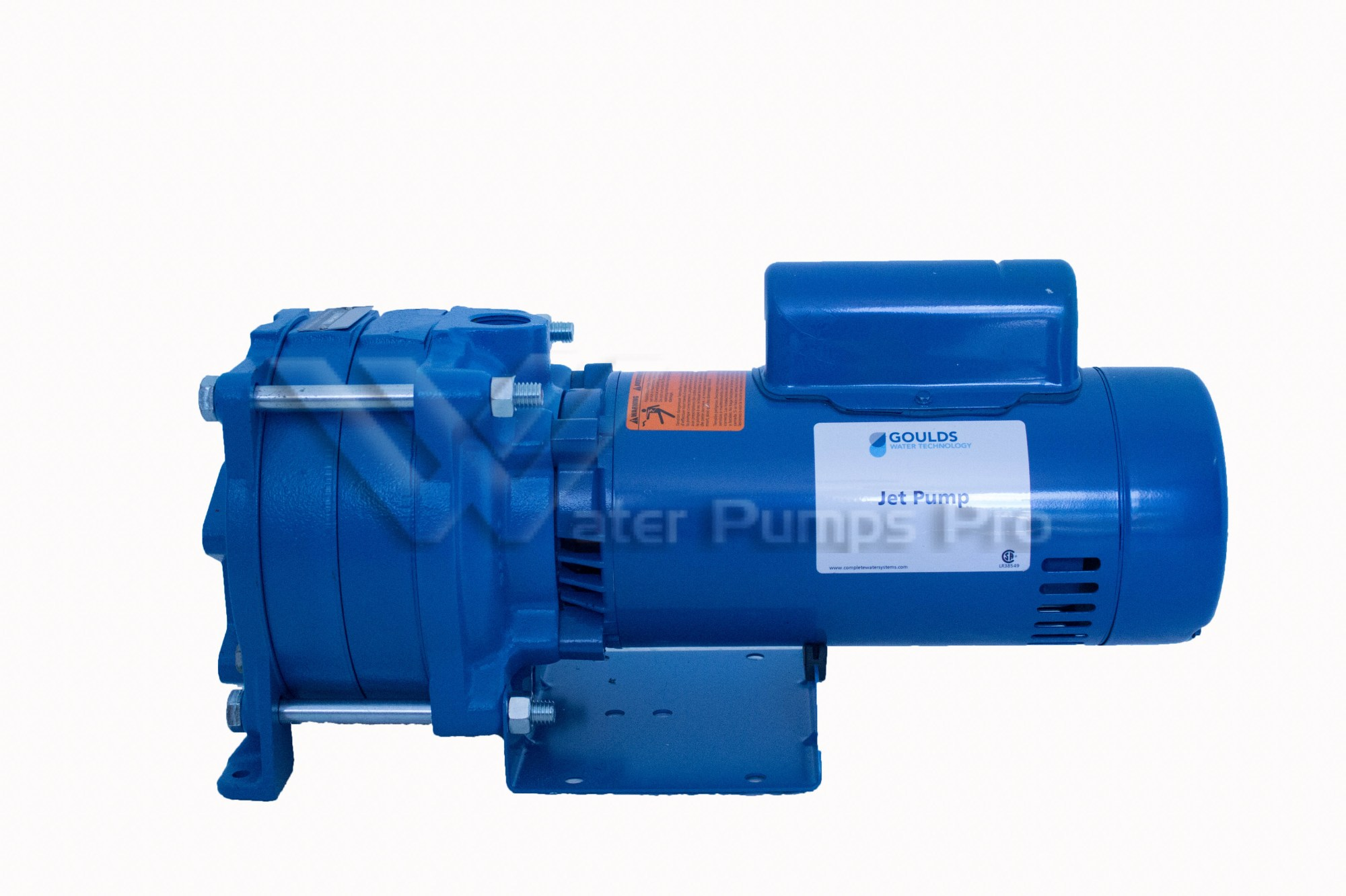 hight resolution of gould submersible well pump wiring diagram shallow well jet pump pressure switch wiring diagram jet pump