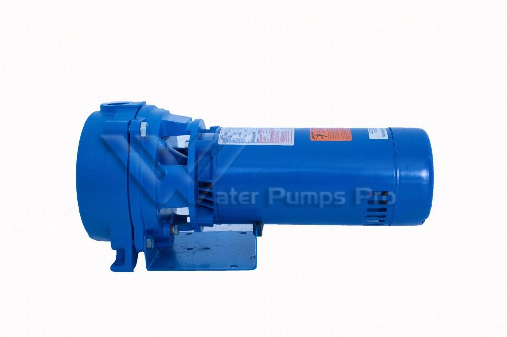 medium resolution of goulds j7 3 4 hp convertible water well jet pump 115 230v 1ph