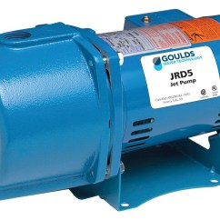 Goulds Jet Pump Diagram Ge Electric Motor Wiring Parts Rotation Search For