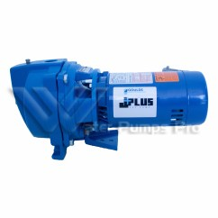 Merrill Pressure Switch Wiring Diagram Yaskawa J1000 For Pumptrol Air Compressor