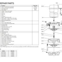 Goulds Jet Pump Diagram Harley 4 Speed Transmission Parts Bing Images