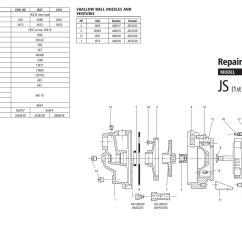 Goulds Jet Pump Diagram Generac Generator Transfer Switch Wiring Enerpac Honda Motorcycle Repair Diagrams