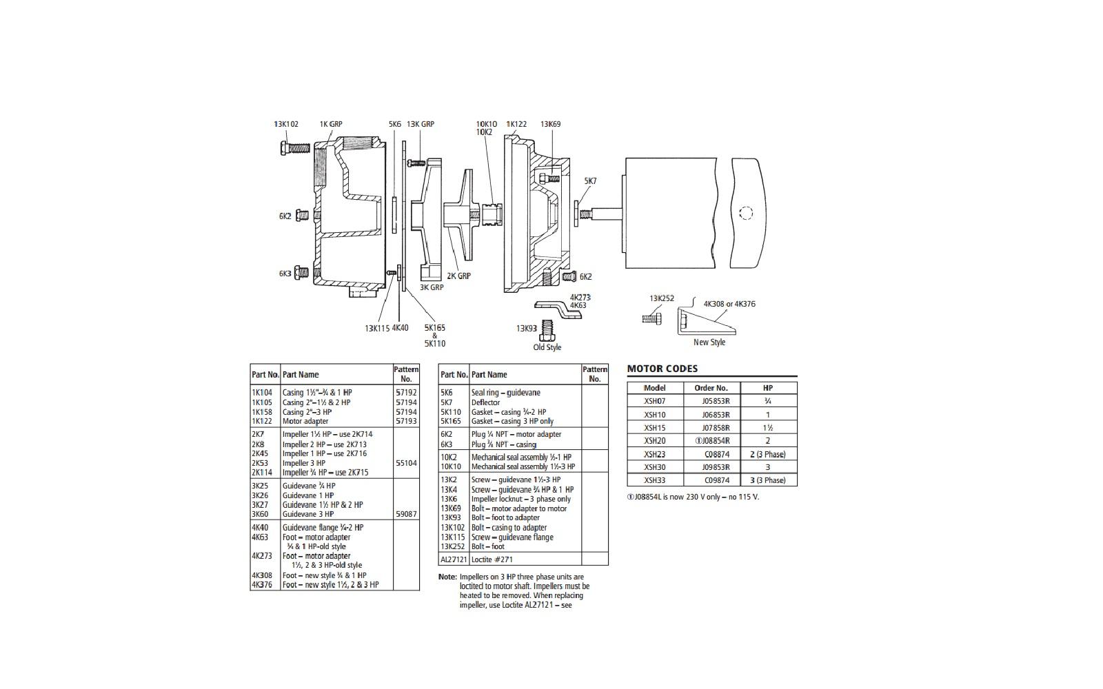 deep well jet pump installation diagram 99 4runner fuel wiring goulds shallow imageresizertool com