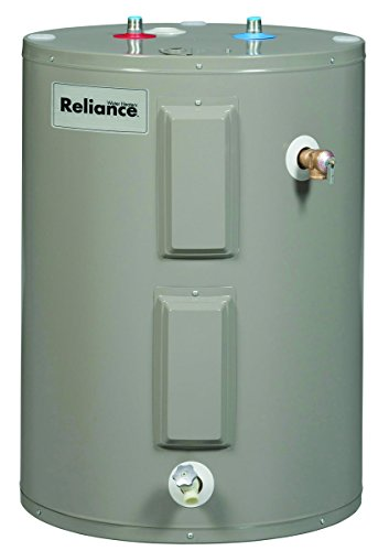Reliance Water Heaters 30 gallon Electric Water Heater