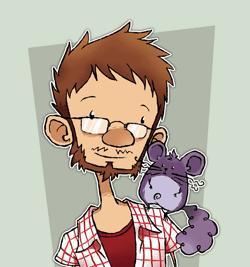 toby-allen-illustrator