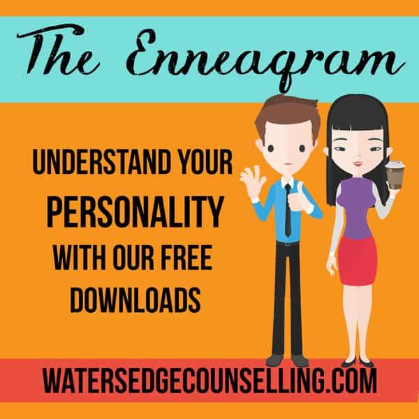 enneagram-watersedge