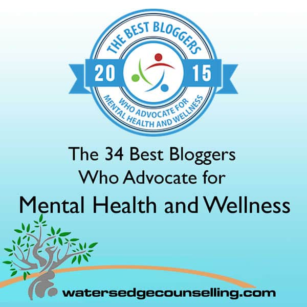 The-34-Best-Bloggers-Who-Advocate-for-Mental-Health-and-Wellness