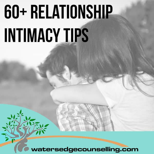 60+-Relationship-Tips-for-Intimacy
