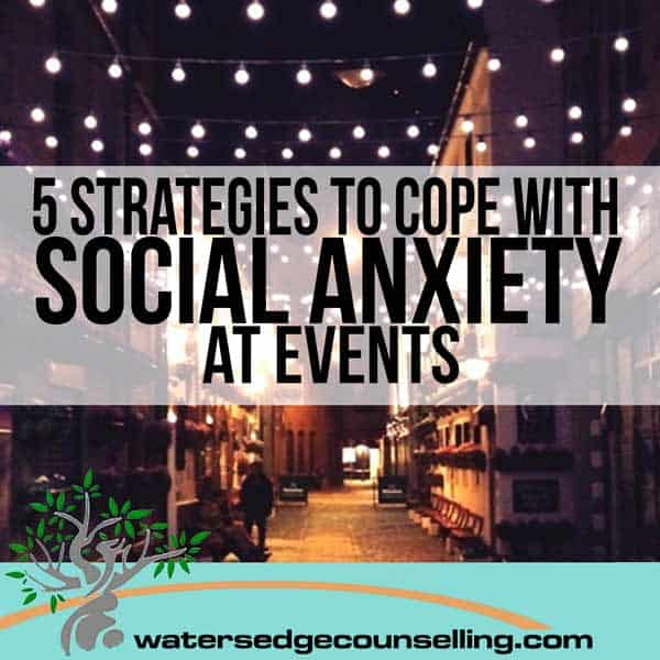 5-Strategies-to-Cope-with-Social-Anxiety-at-Events