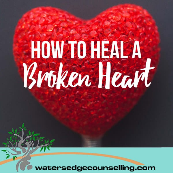 How-Heal-A-Broken-Heart