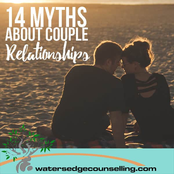14-Myths-of-Couple-Relationships