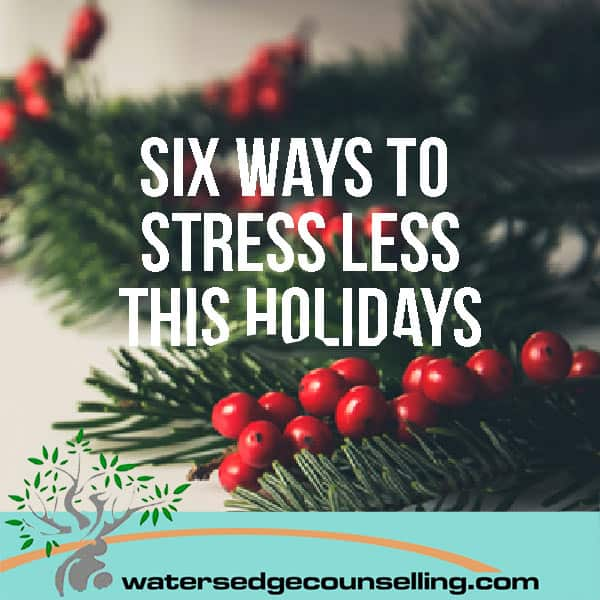 Six-ways-to-stress-less-this-holidays