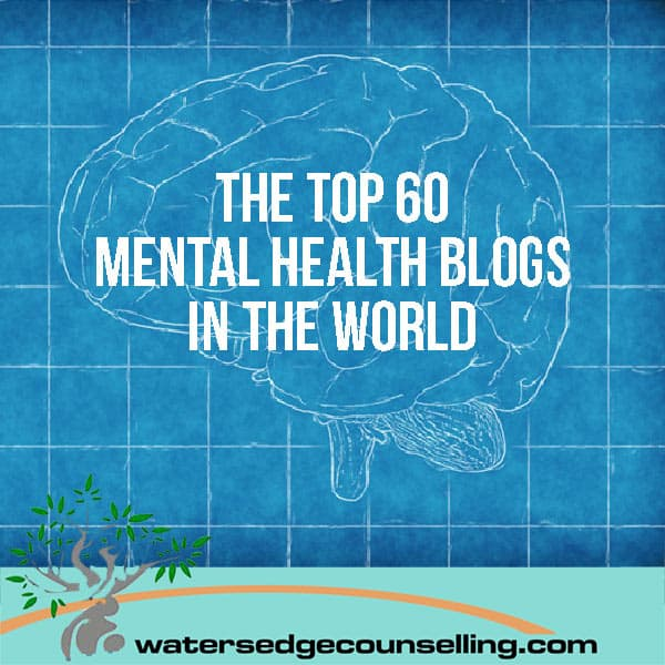 The-Top-60-Mental-Health-Blogs-in-the-World