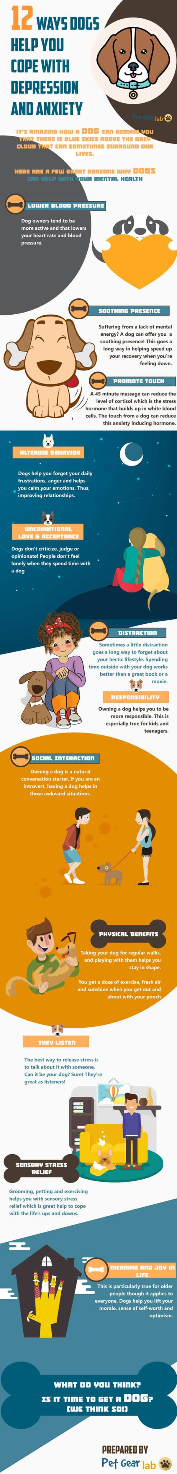12-ways-mental-health-petgearlab