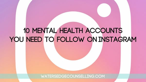 10-Mental-Health-Accounts-You-Need-To-Follow-on-Instagram