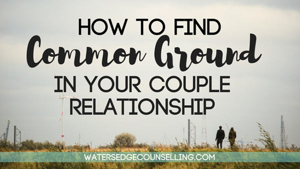 How-to-find-common-ground-in-your-couple-relationship