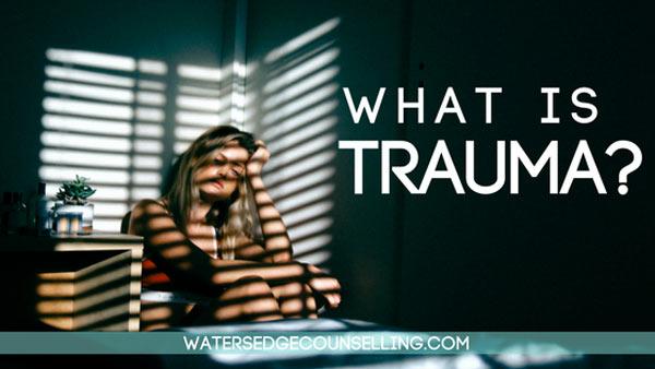 trauma-banner