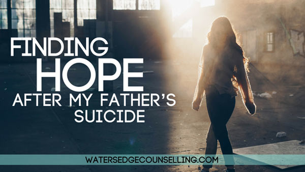 Hope-after-suicide