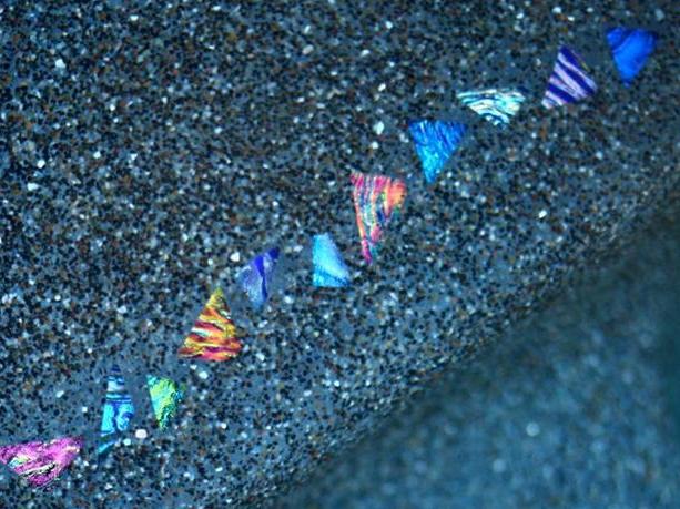 lightstreams offers shell beach