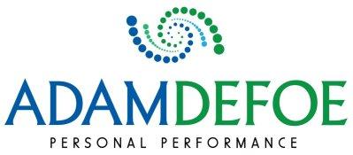 AdamDefoe_logo4
