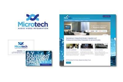 Microtech_portfolio