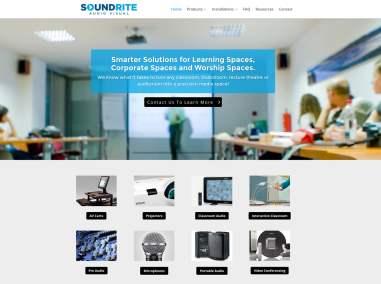 soundrite_portfolio1600x1192