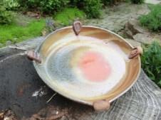 shino bowl quad
