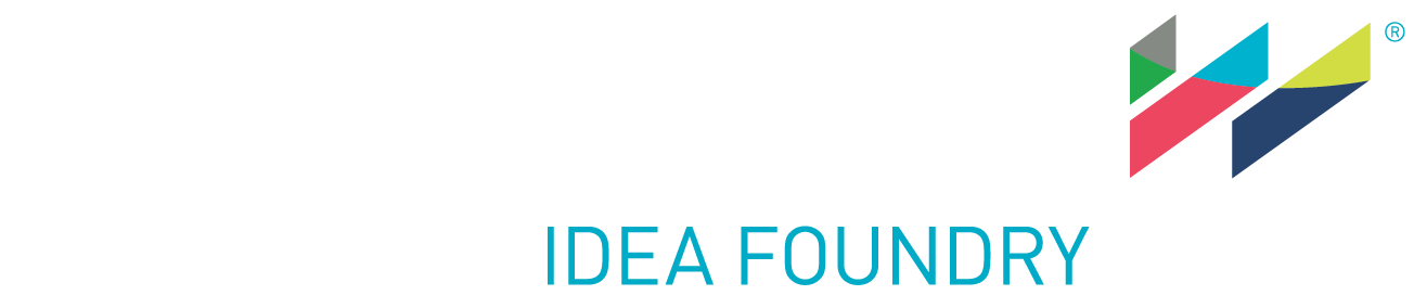 Watershed Idea Foundry