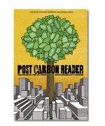 CarbonReader