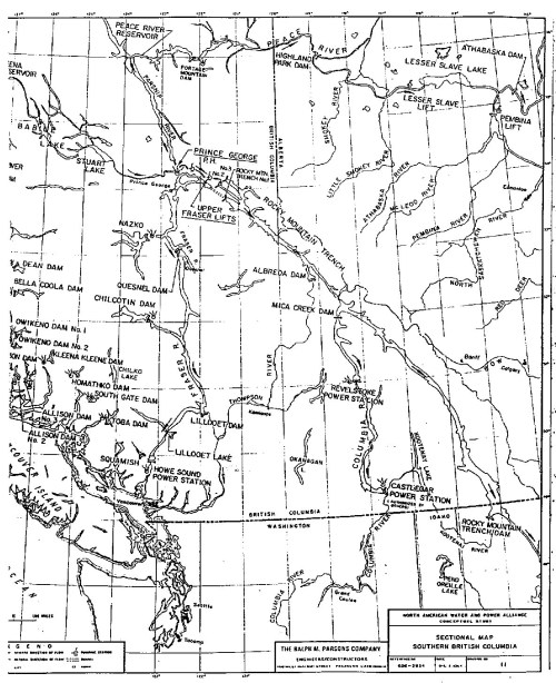 small resolution of site c