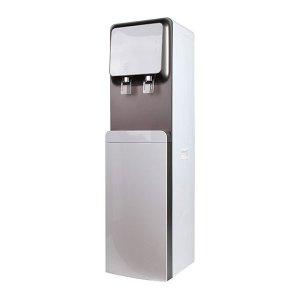 Машини за вода Osmofilter