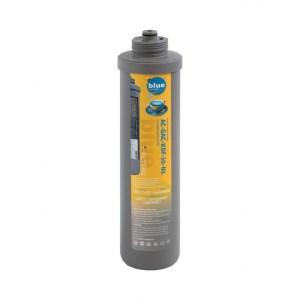 Резервни филтри Bluefilters