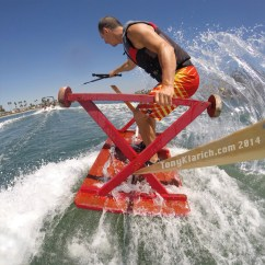 Swivel Chair Ladder Stand Ikea Antilop High Reviews A Water Skier's Life - Every Skiing Ride. Master List. Photos, Videos, History, And More.