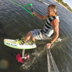 Hydro Chair Water Ski Covers Hire Newcastle A Skier S Life Adventures In Skiing Hydrofoiling 2014 Ron Stack Air