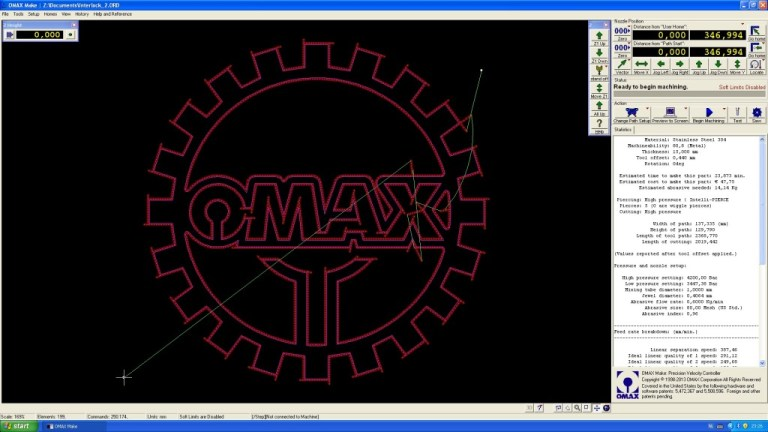 OMAX-Make-waterjet-besturing-1024x576