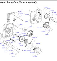 water softener parts  [ 1378 x 1175 Pixel ]