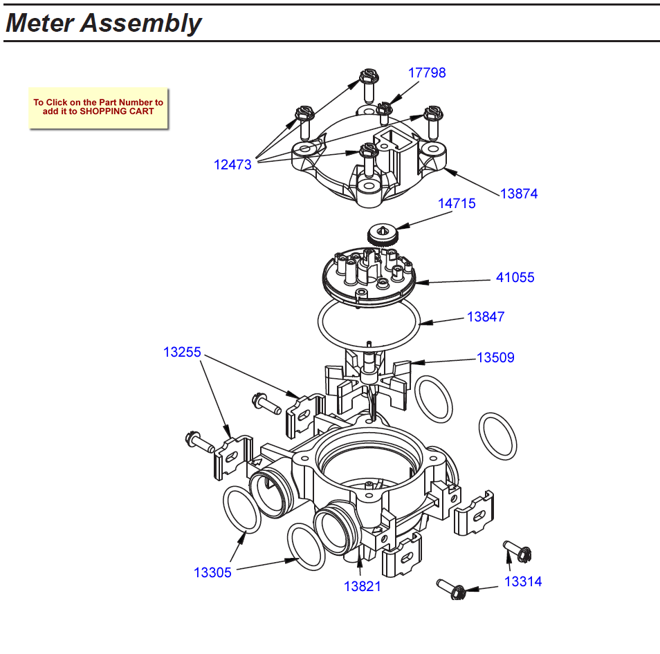 Craftsman Eager 1 Diagram Http Wwwjustanswercom Smallengine 55uzw
