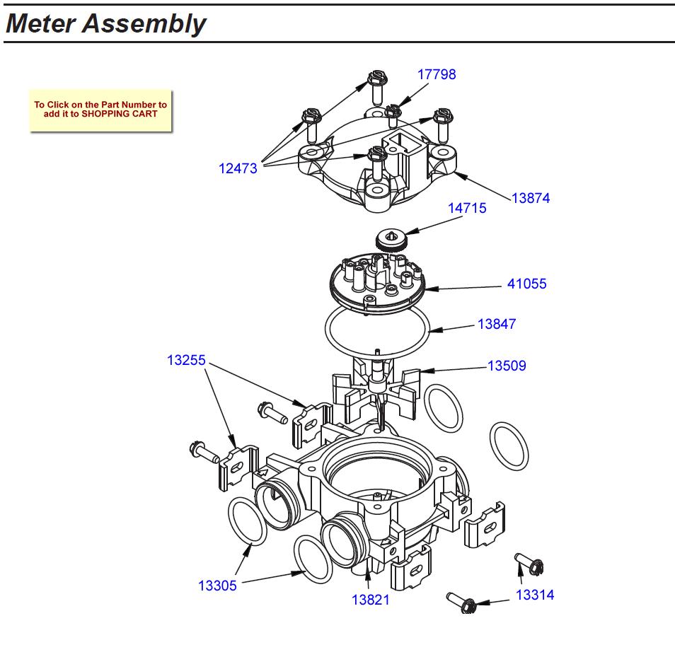 philips hue wiring diagram