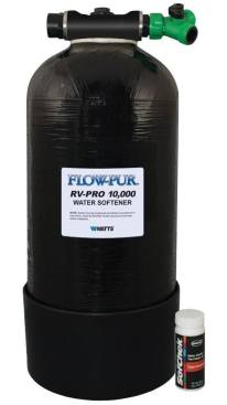 Best Water Softener Reviews 2019: DO NOT BUY THIS SYSTEM!