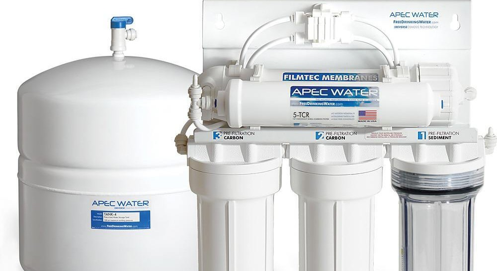 Best-Reverse-Osmosis-System