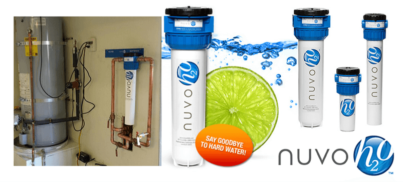 Best Home Water Filter Pitchers