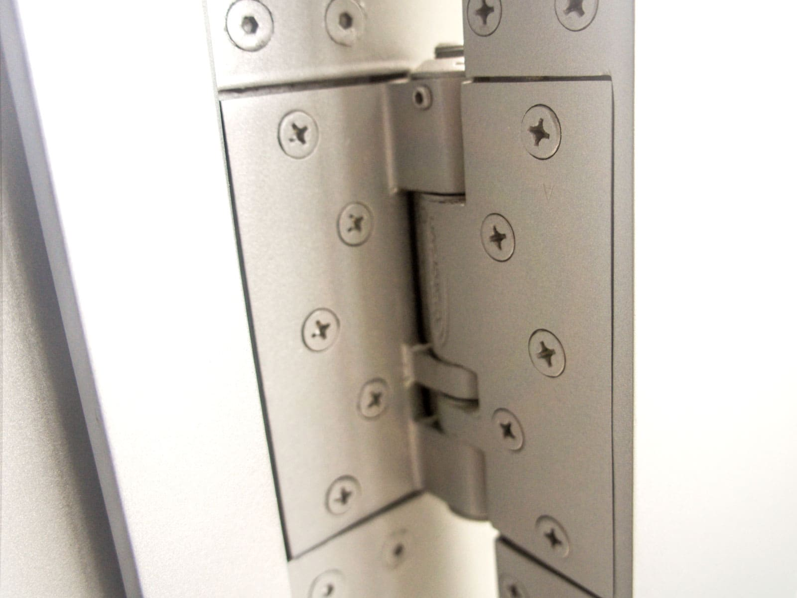 Self closing door hinge - stainless steel door hinges