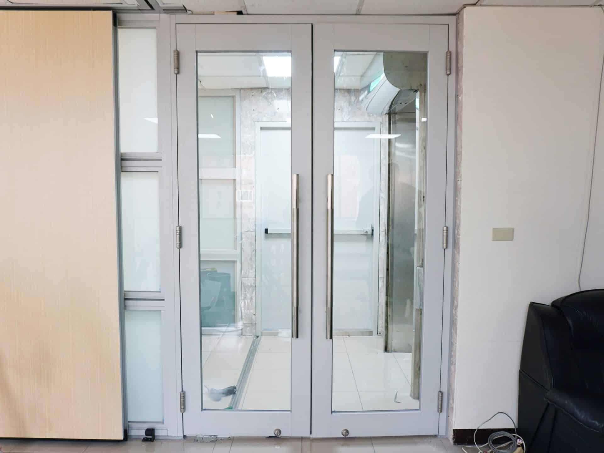 The-new-door-closer-for-aluminum-door