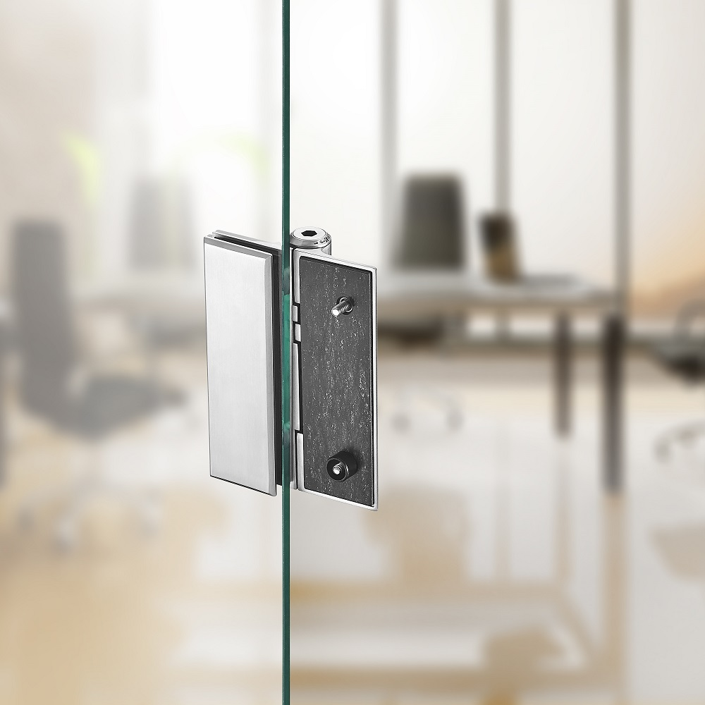 Glass-to-Glass-Hinge-Install