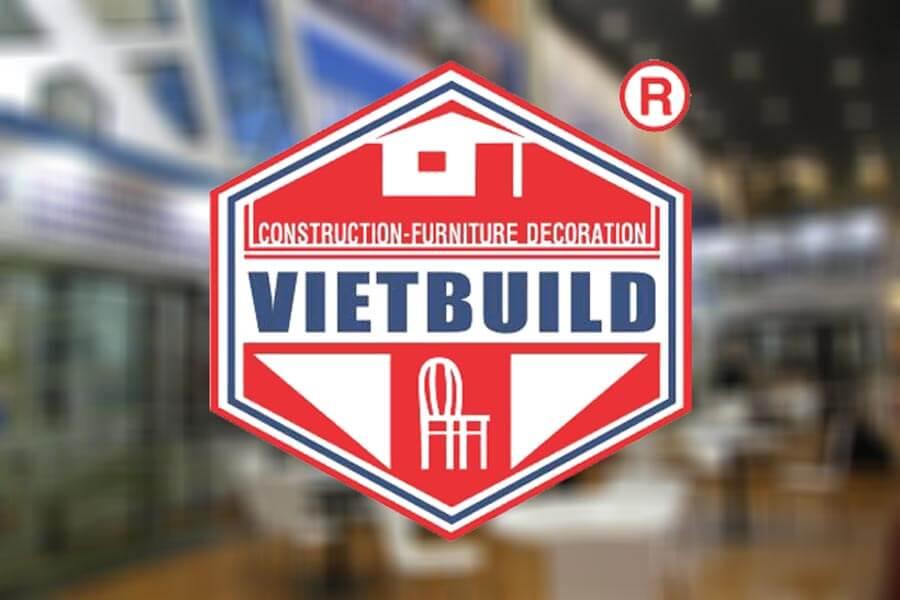 VIETBUILD logo