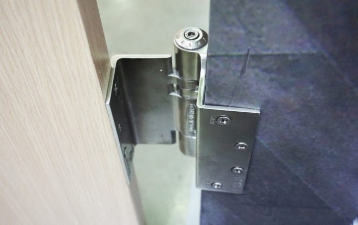 swing clear hinge 01